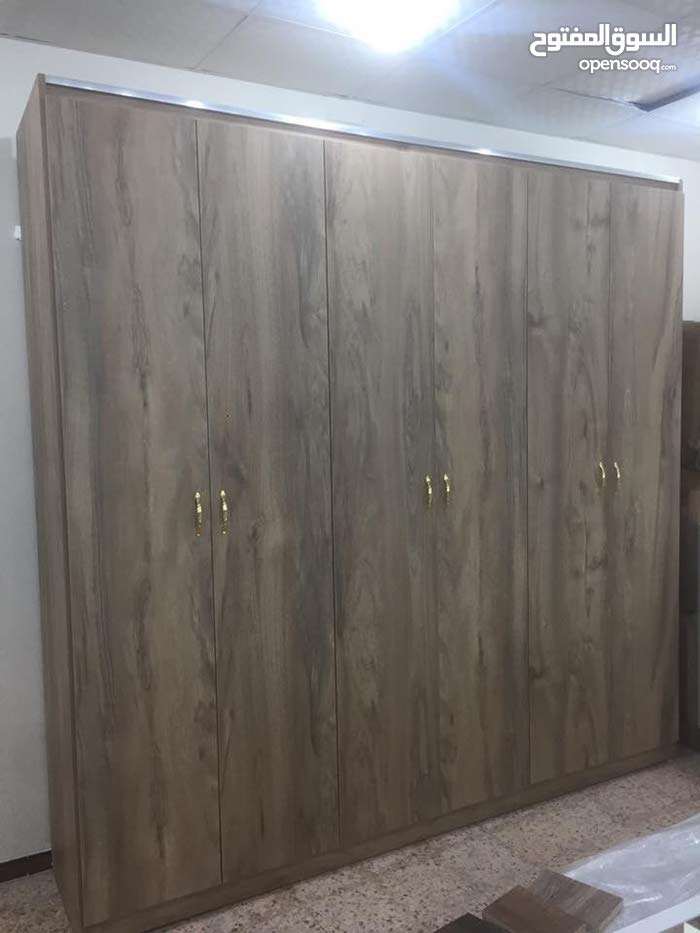 Buy New Cabinets - Cupboards with high-quality specs