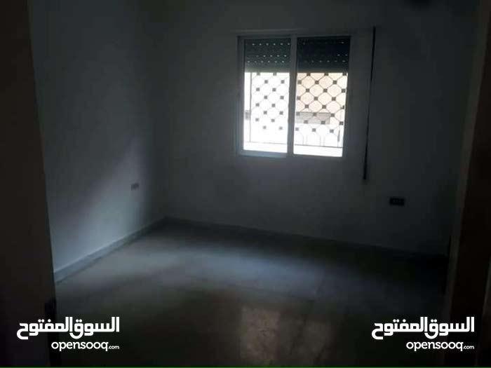 شقة للبيع في منطقة الجبيهة