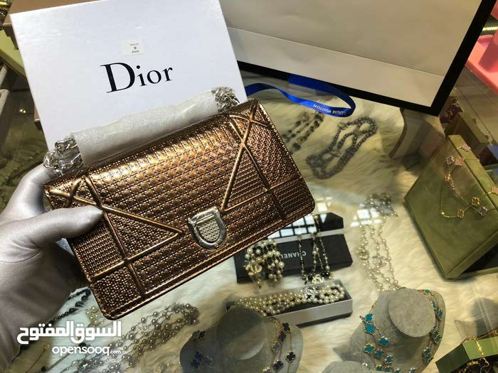 New Hand Bags in Dubai