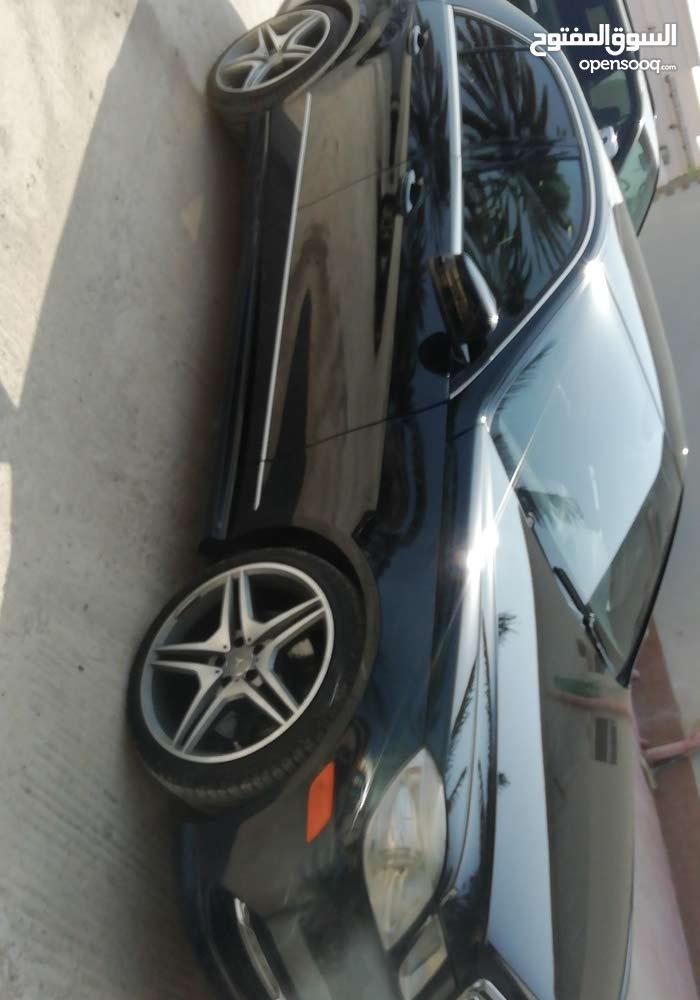 Mercedes Benz E 350 2013 For Sale