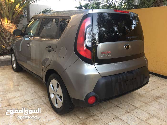 Soal 2015 for Sale