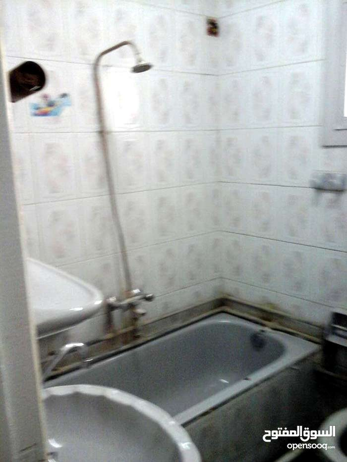 for rent apartment of 96 sqm