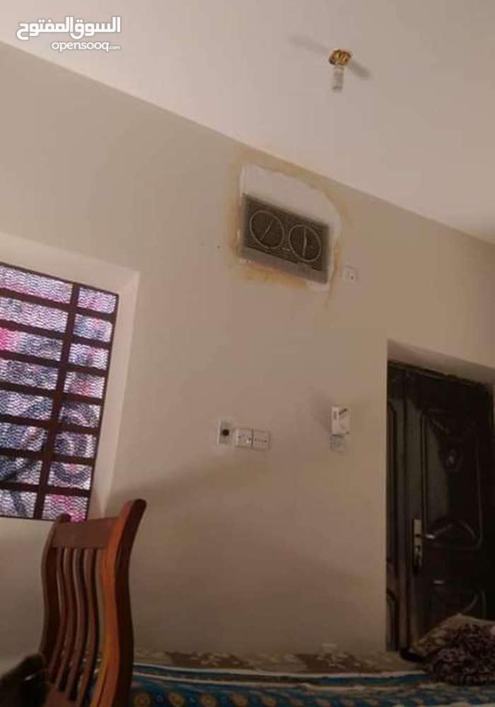 نص منزل لودبيرنق للبيع م.100 الحله الجديده الخرطوم