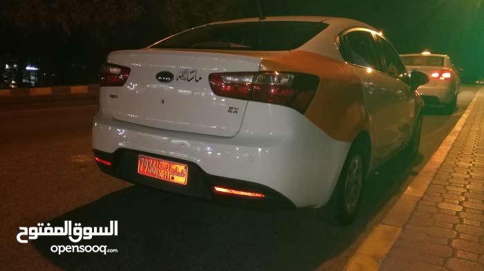 Best price! Kia Rio 2012 for sale