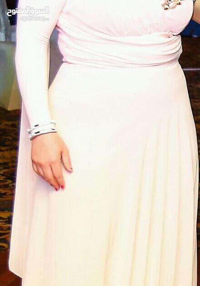 فستان سوارية للبيع