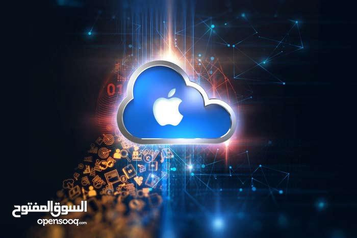 Apple108