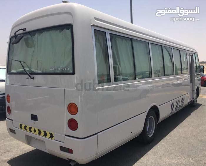 باص 34 راكب ايجار مع سائق  داخل ابو ظبي او العين