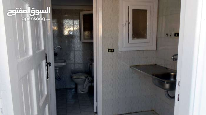 for sale apartment consists of 1 Rooms - Nakheel