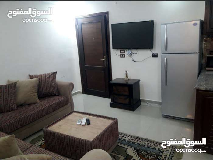 Apartment property for rent Irbid - Al Hay Al Sharqy directly from the owner