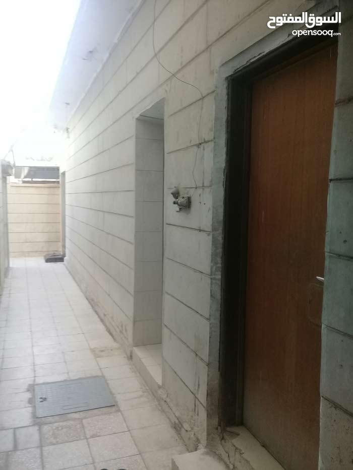 صباح الناصرق2ش7 منزل18
