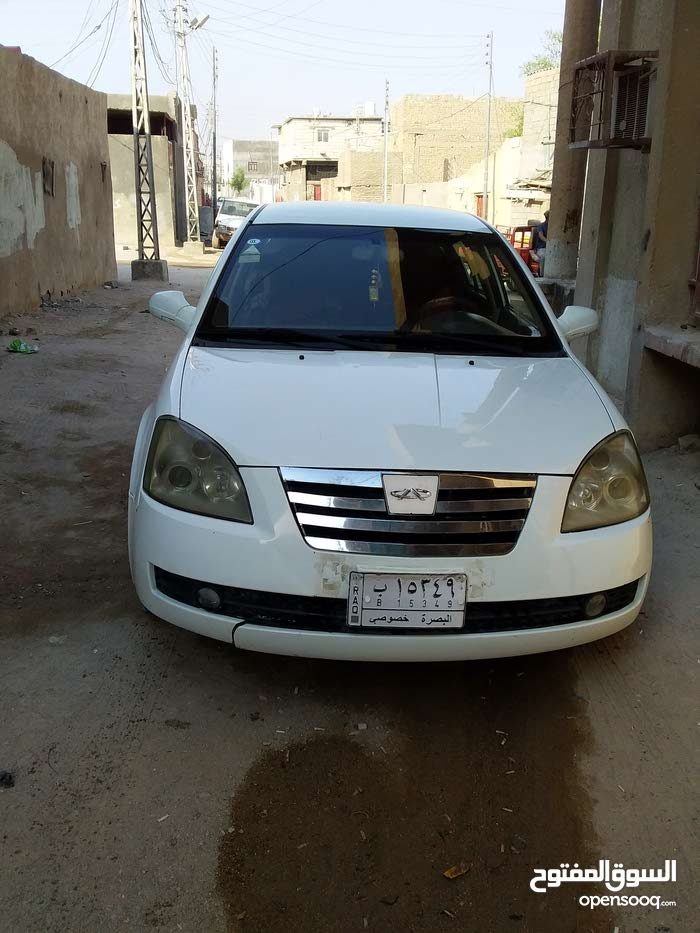 2012 Used A5 with Automatic transmission is available for sale