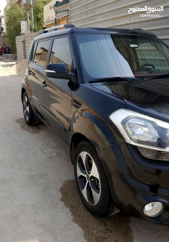 Best price! Kia Other 2013 for sale
