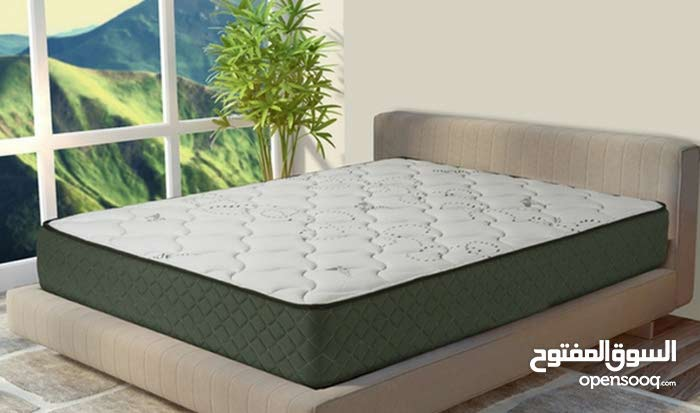 Order Now Mattresses Pillows With High End Specs At A Reasonable Price