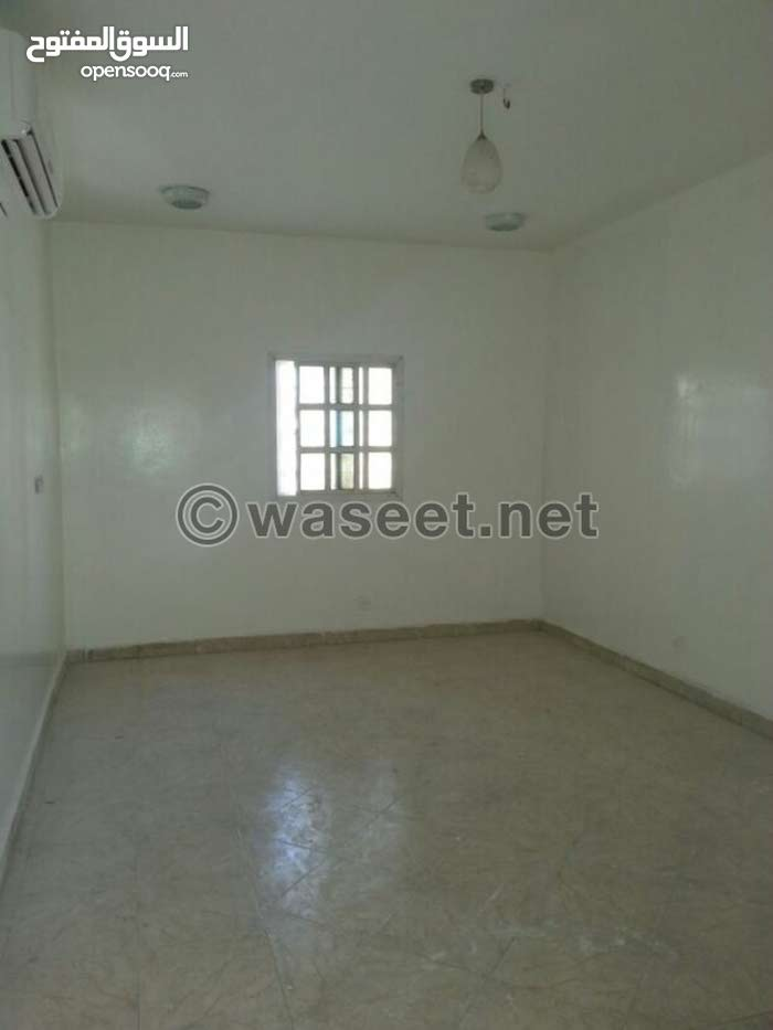Best property you can find!  for rent in Um Al Quwain