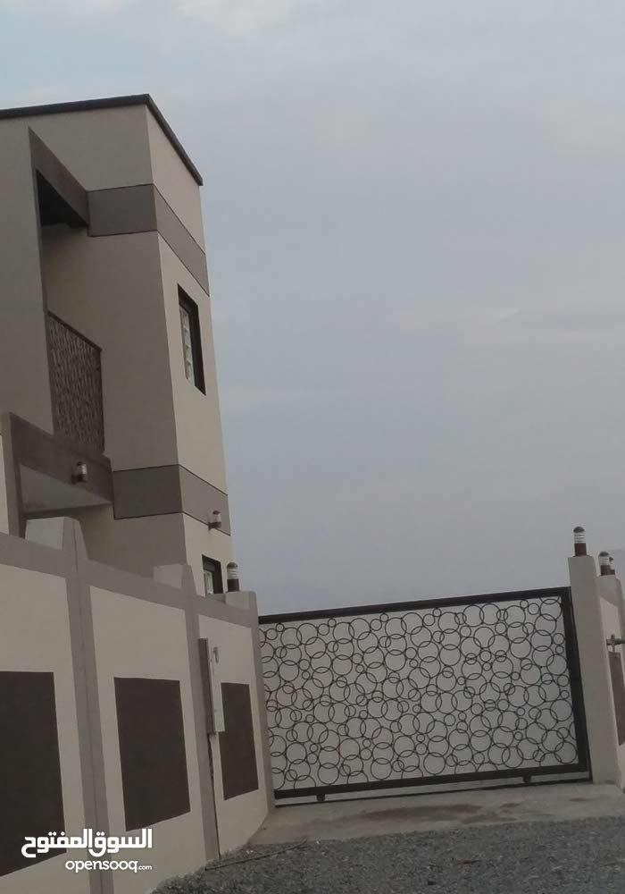 226 sqm  Villa for sale in Barka