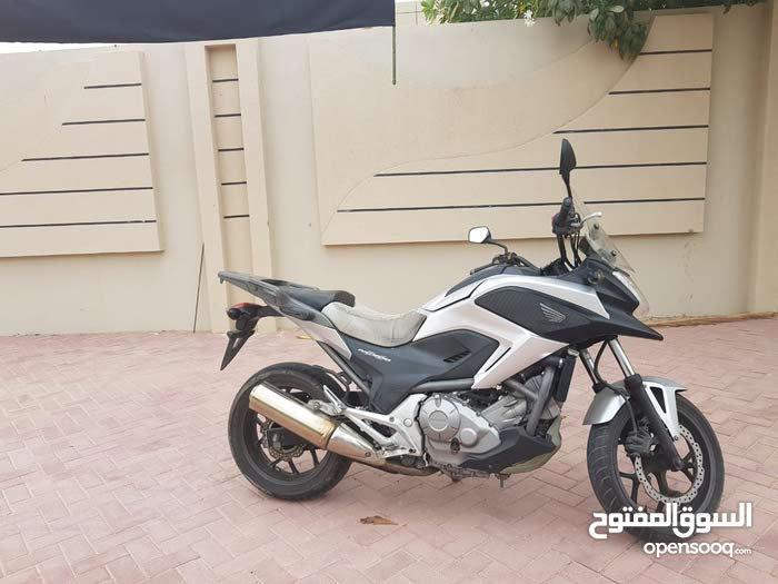 Used Honda of mileage 40,000 - 49,999 km for sale