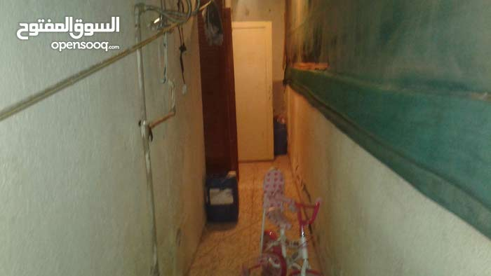 2 rooms 2 bathrooms apartment for sale in Sabha