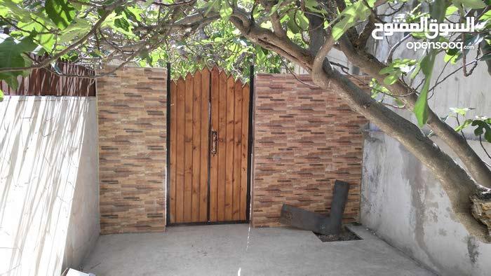 neighborhood Amman city - 170 sqm apartment for sale