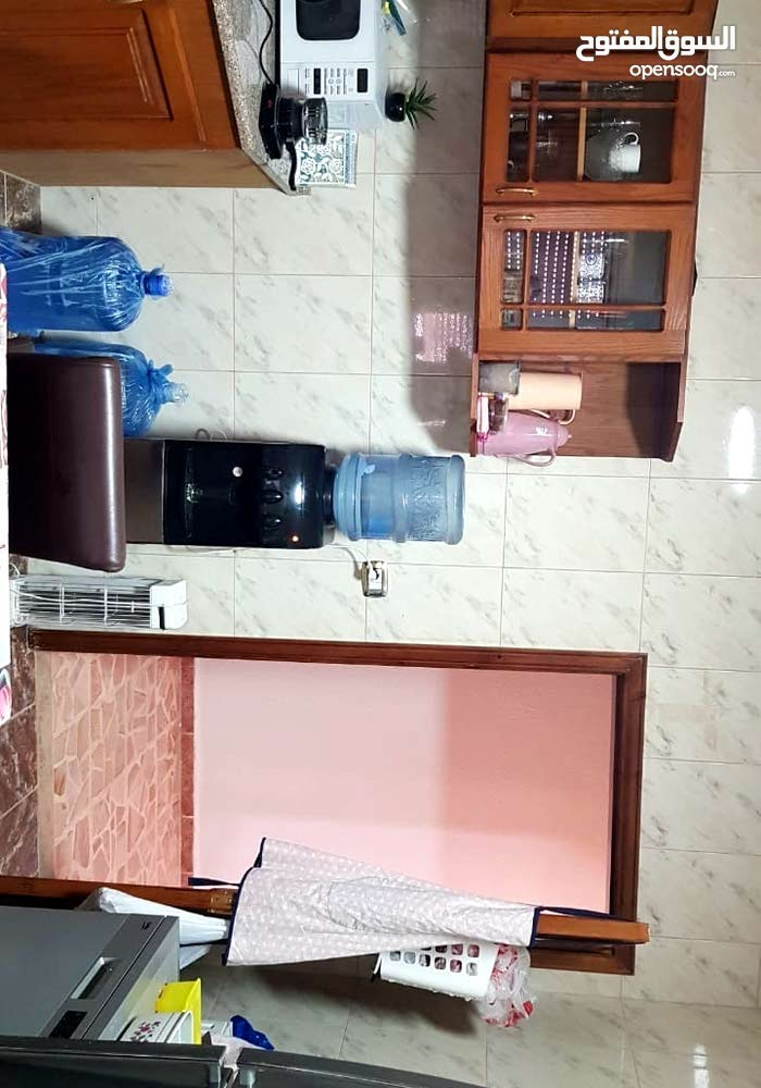 Available for sale in Amman - Used Cabinets - Cupboards