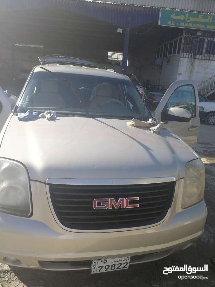 Best price! GMC Yukon 2007 for sale