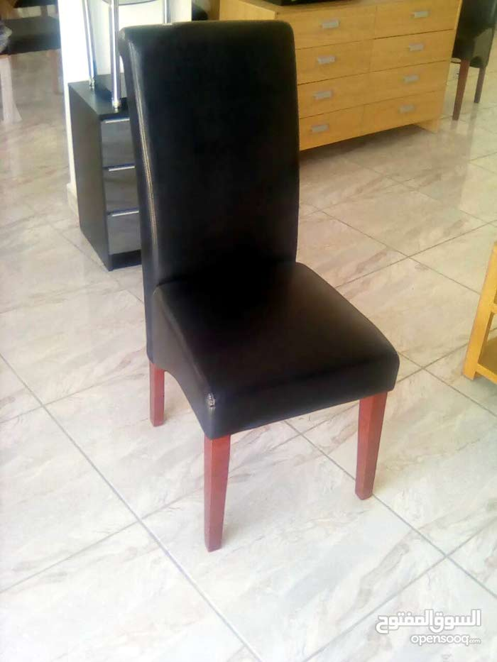 Tripoli – A Tables - Chairs - End Tables available for sale