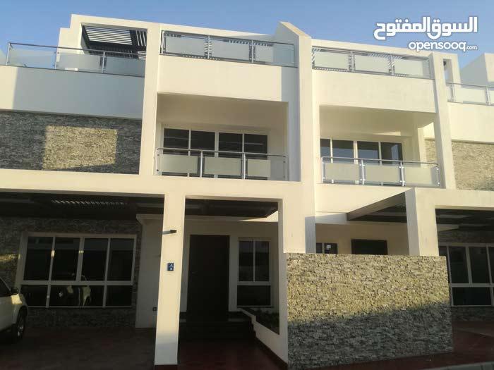 Villa  for Rent in MADINAT Al ILAM