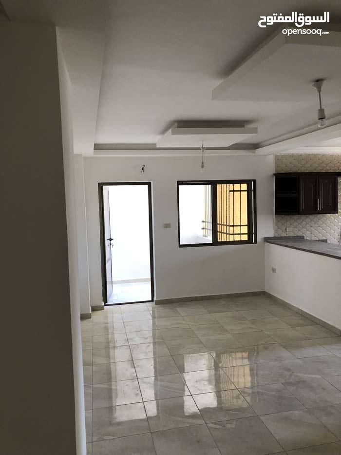 3adb50131 شقة فاخرة للبيع في الياسمين خلف مسجد نابلس - (106429860)   السوق المفتوح