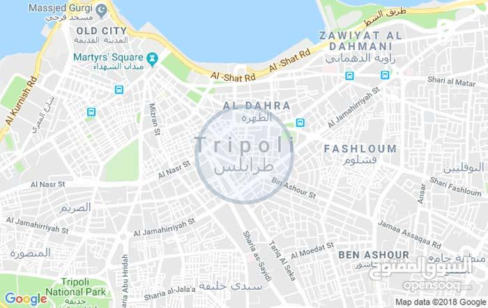 السلام عليكم يوجد شقه للبيع في طريق الدعوه الاسلاميه خلف دار العجزه والمسنين وال
