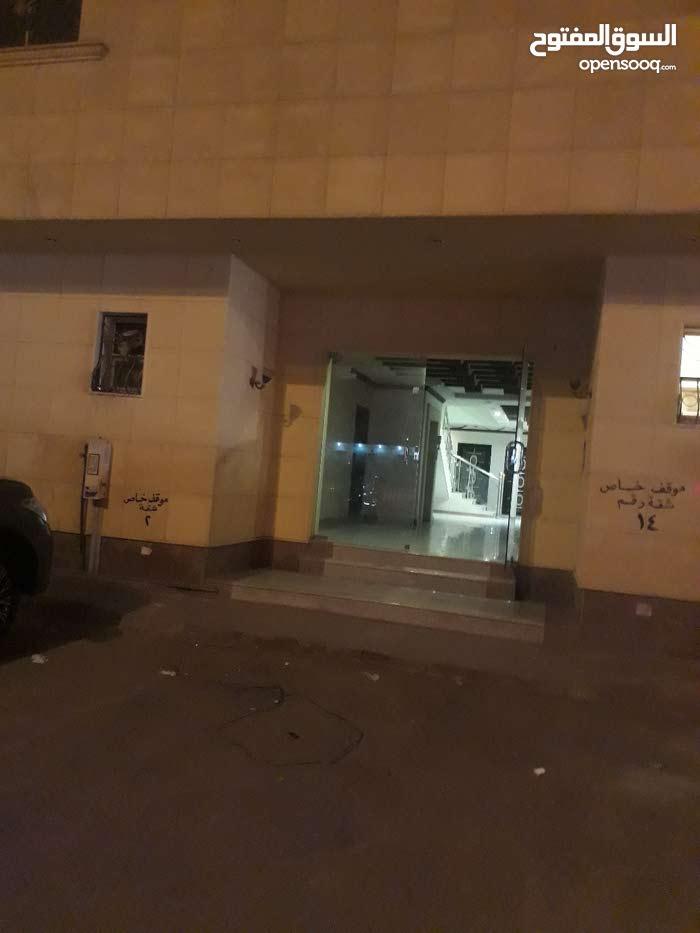 Ground Floor apartment for sale in Al Riyadh