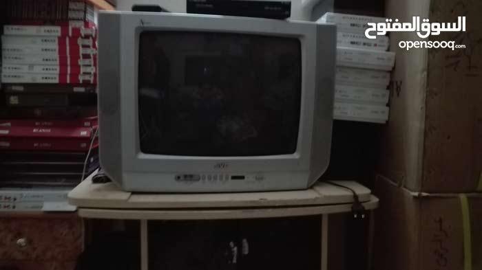 للبيع تلفزيون ابو ظهر