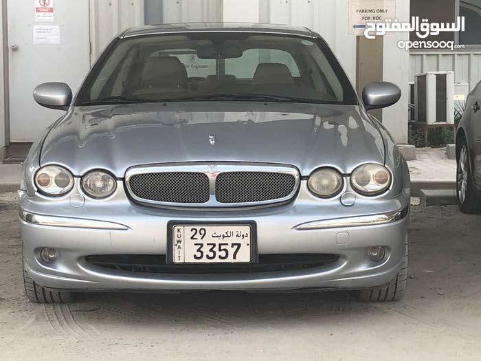 Best price! Jaguar X-Type 2008 for sale