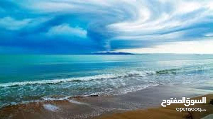 أمتلك وحدتك السكنيه بالعوام واجهه بحرى ترى البحر ش الجلاء  وتقسيط على 42 شهر بدون فوائد