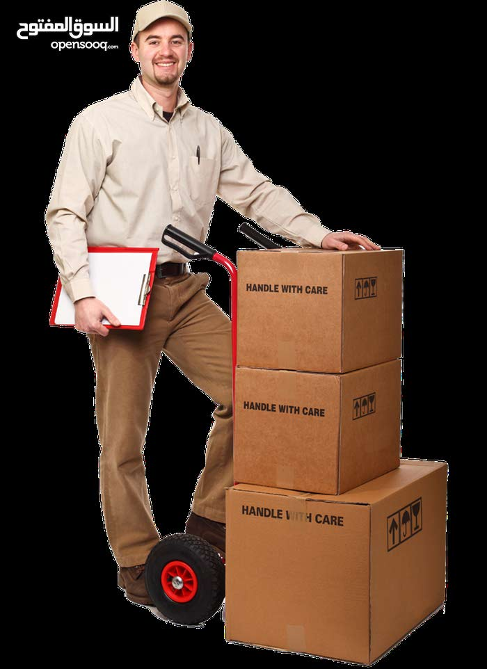 MOVER AND PACKER IN DUBAI.0557447341
