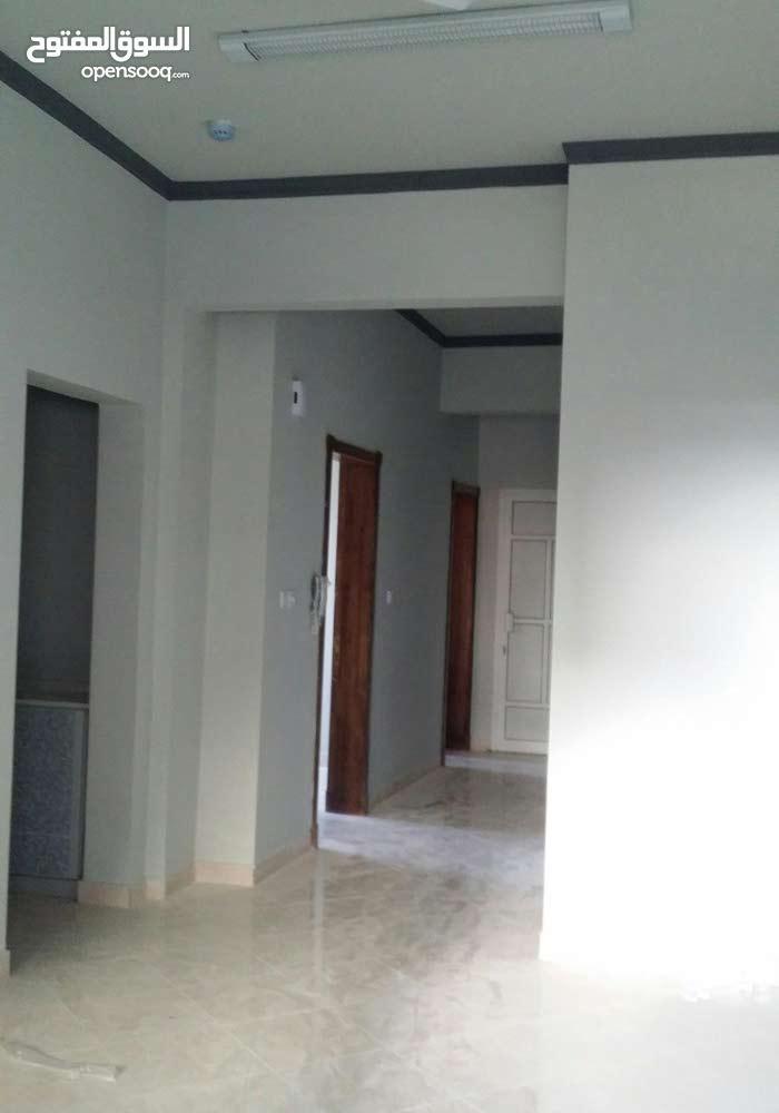 شقة للايجار غير شامل flat for rent exclusive