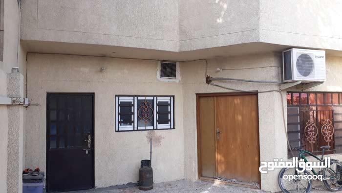 بيت للبيع في شهداء السيديه