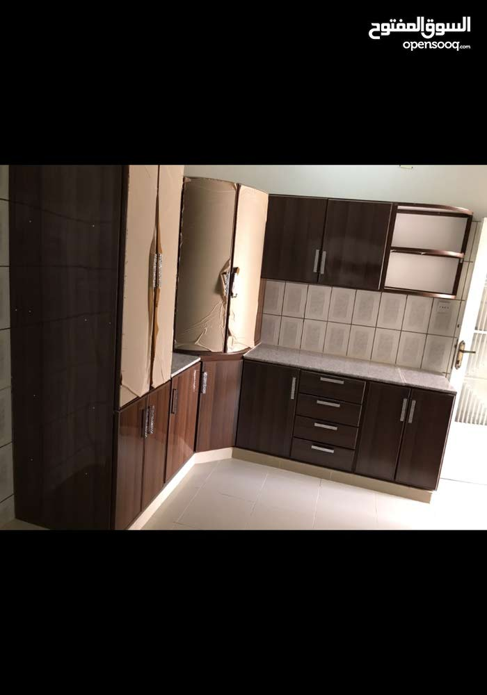 excellent finishing apartment for rent in Hail city - Al Samra
