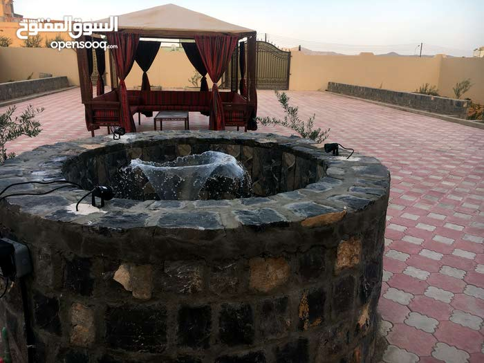 apartment in Nizwa Nazwa for rent