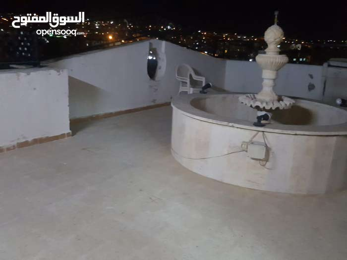 Apartment property for sale Irbid - Isharet Al Iskan directly from the owner