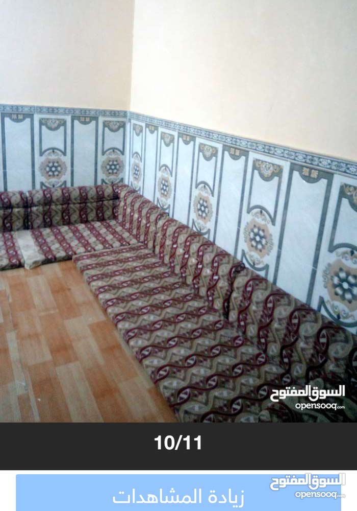 for sale apartment of 100 sqm