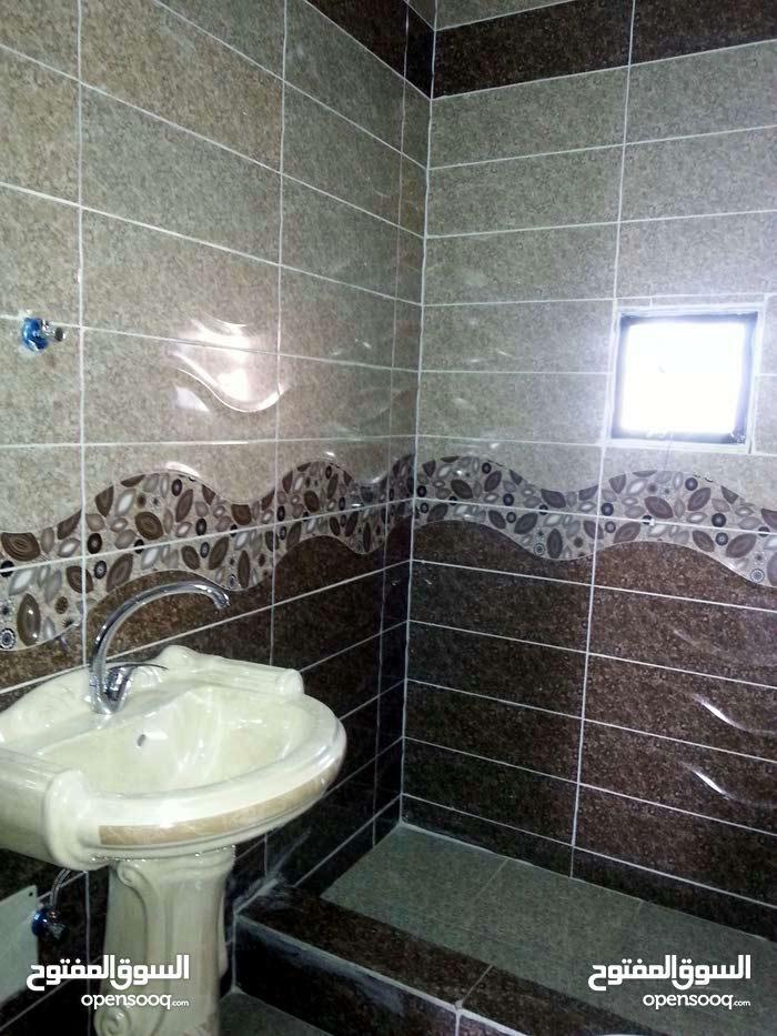 apartment Ground Floor in Irbid for sale - Al Husn