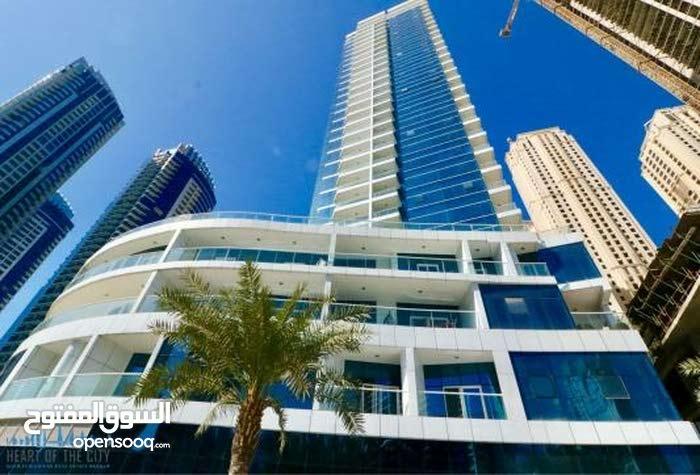 New Apartment of 140 sqm for sale Dubai Marina