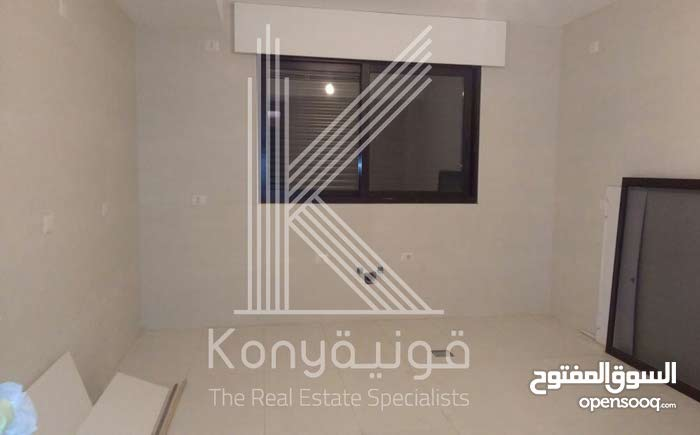 شقة 275م للبيع في عبدون