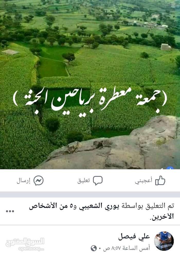 مقيم يمني ابحث عن شغل في اي مجال عندي رخصه سواقه عمري 24 رقمي اتصال 0558716371