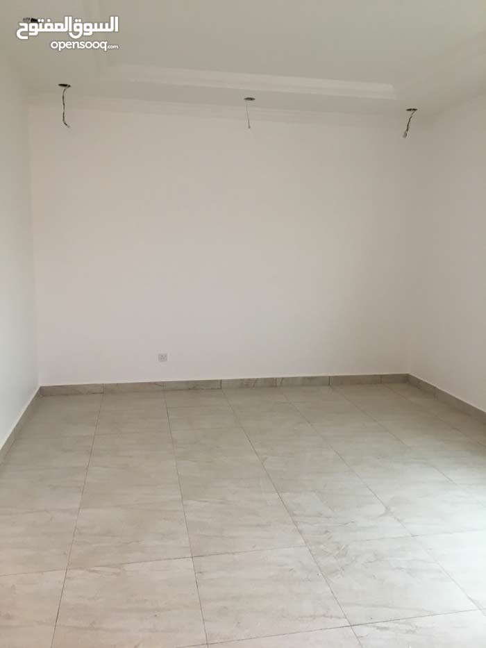 Best price 400 sqm apartment for rent in Mubarak Al-KabeerAdan