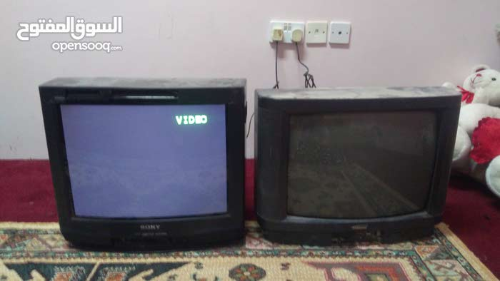TV FOR 10BD ONLY