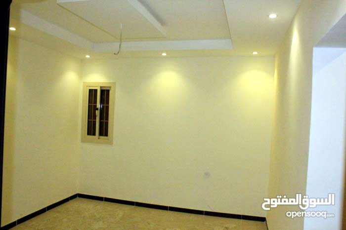 Hai Al-Tayseer neighborhood Jeddah city - 100 sqm apartment for sale