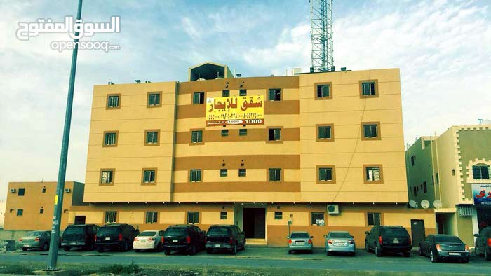 Best price 150 sqm apartment for rent in Al RiyadhDhahrat Laban