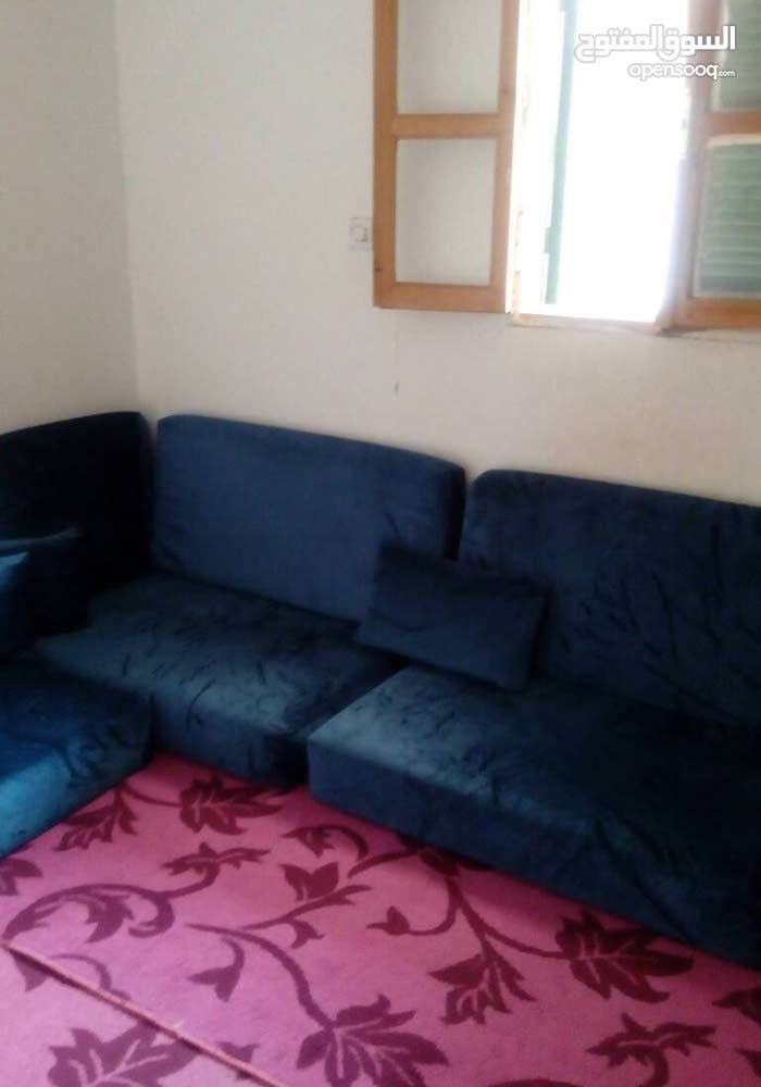neighborhood Tripoli city - 120 sqm apartment for sale