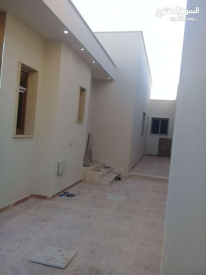 7 منازل للبيع قرب مسجد فاطمه الزهراء الكحيلي
