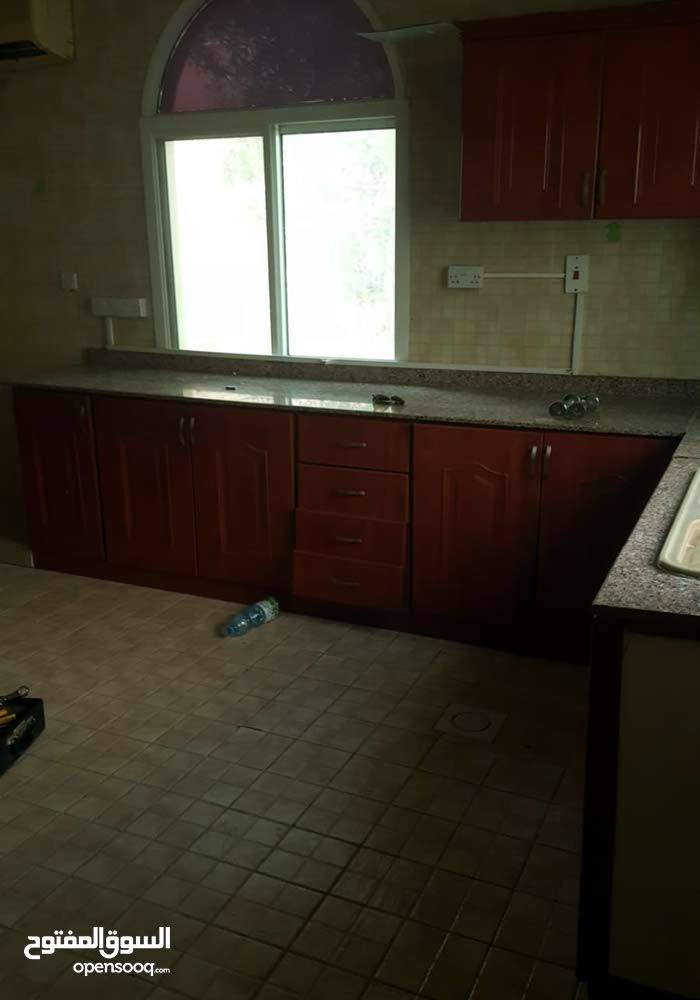 ا لمرخية استديو غرفه وصاله ومطبخ وحمام